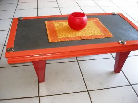 j 39 adore le dek m tal blog z dio. Black Bedroom Furniture Sets. Home Design Ideas