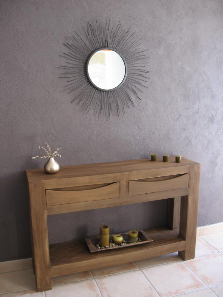 cr ation de meubles en carton blog z dio. Black Bedroom Furniture Sets. Home Design Ideas