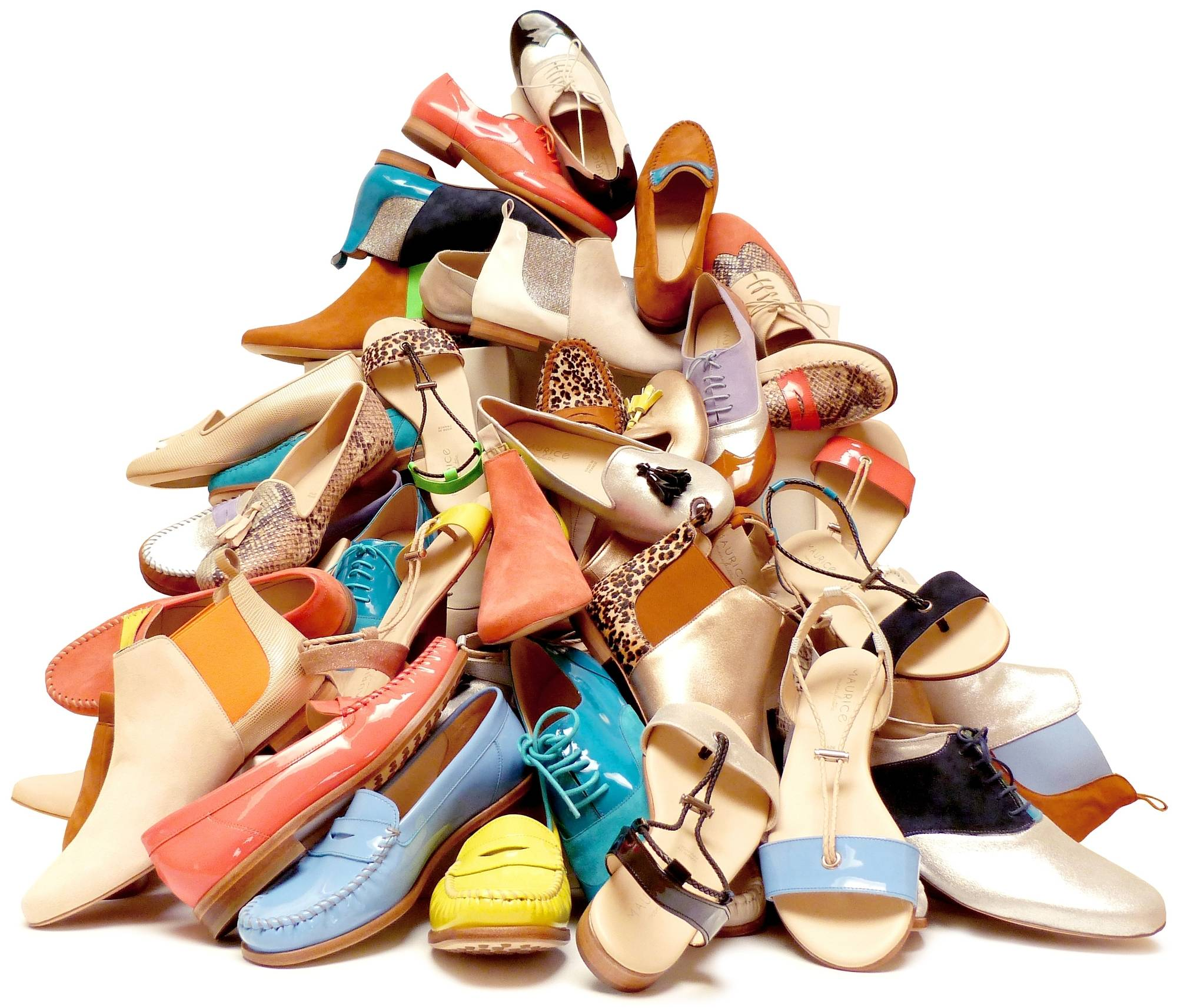 233 Tag 232 Re 224 Chaussures Extensible Blog Z 244 Dio