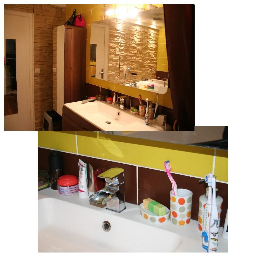 la d co de ma salle de bain blog z dio. Black Bedroom Furniture Sets. Home Design Ideas