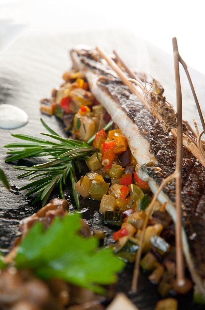 Atelier cuisine blog z dio - Zodio chambourcy atelier cuisine ...